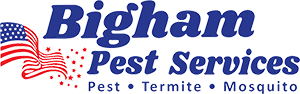Bigham Pest Services